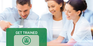 ISO 14001:2015 Get Trained