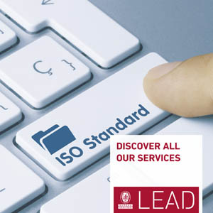 LEAD Bureau Veritas Services